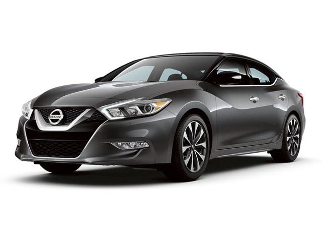 Nissan maxima lease deals nj