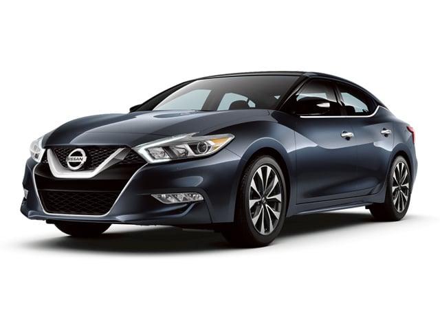 2016 Nissan Maxima Sr For Sale In Sacramento Ca Cargurus