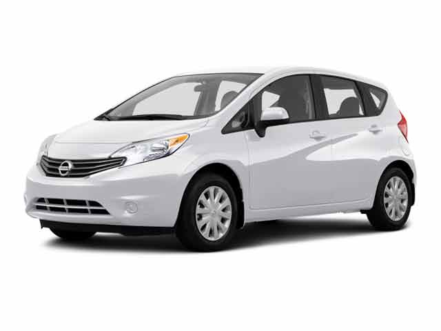 2016 nissan versa note hatchback in south burlington vt. Black Bedroom Furniture Sets. Home Design Ideas