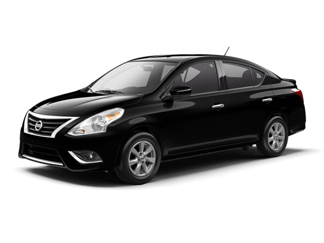 nissan versa in des moines ia hummel 39 s nissan. Black Bedroom Furniture Sets. Home Design Ideas