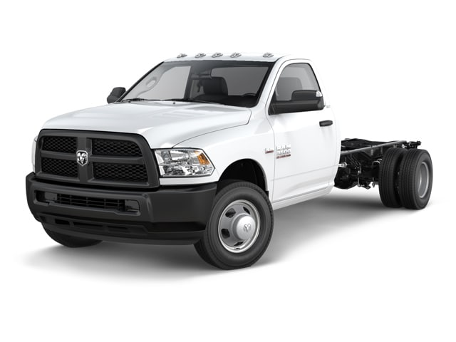 2016 ram 3500 chassis truck signal hill. Black Bedroom Furniture Sets. Home Design Ideas