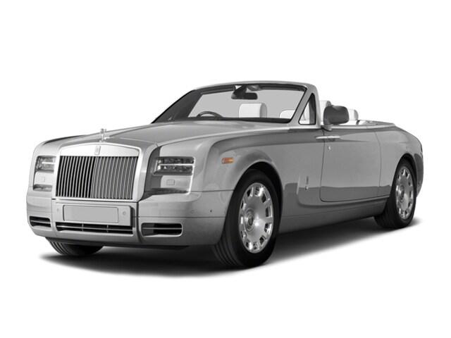 2016 rolls royce phantom drophead coupe convertible west palm beach. Black Bedroom Furniture Sets. Home Design Ideas