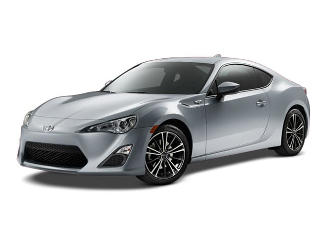 2016 scion fr s coupe boerne. Black Bedroom Furniture Sets. Home Design Ideas