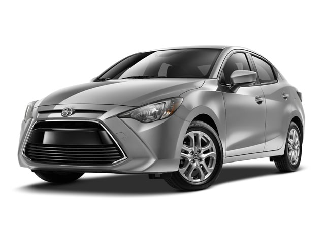 Queens Used Car Dealerships ... Toyota Scion Staff Toyota And Scion Dealership | 2016 Car Release Date