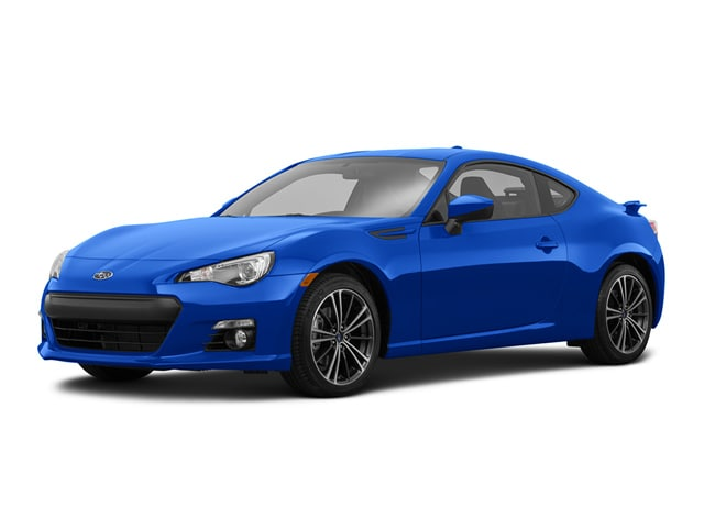 Subaru Little Rock Ar >> 2015 Subaru BRZ For Sale in Little Rock, AR - CarGurus