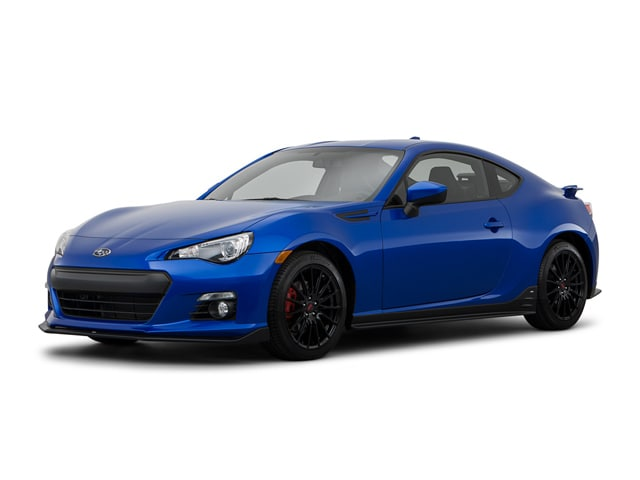 2016 subaru brz series hyperblue for sale cargurus. Black Bedroom Furniture Sets. Home Design Ideas