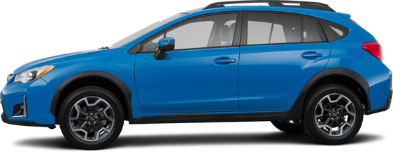 2016 subaru crosstrek hybrid incentives specials offers in grande prairie ab. Black Bedroom Furniture Sets. Home Design Ideas