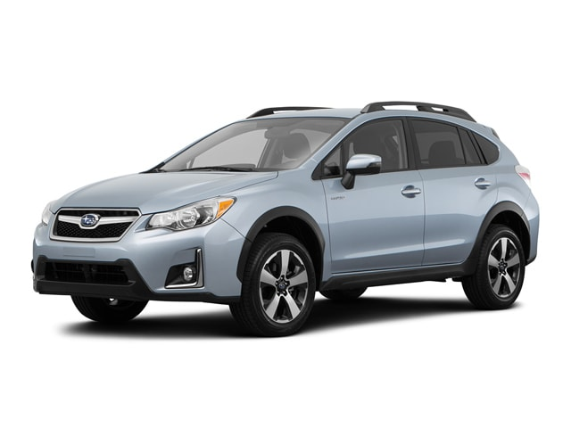 van bortel subaru vehicles for sale in victor ny 14564. Black Bedroom Furniture Sets. Home Design Ideas
