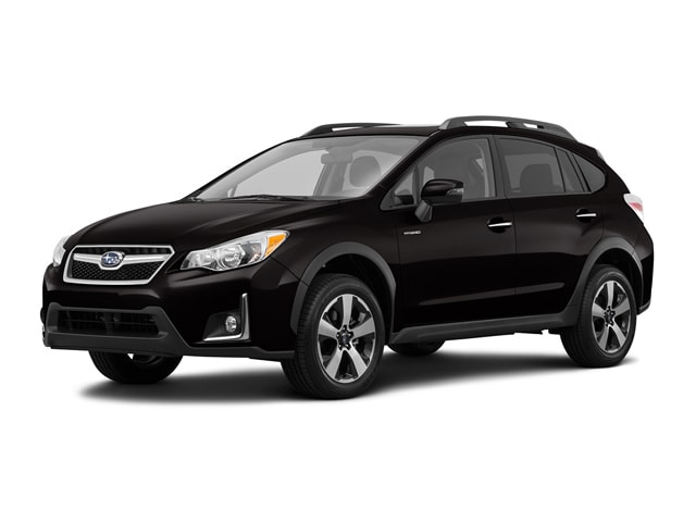 new 2016 subaru crosstrek hybrid touring for sale in. Black Bedroom Furniture Sets. Home Design Ideas