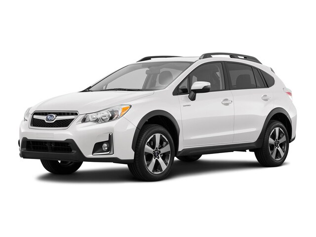 new featured vehicles in helena mt placer subaru. Black Bedroom Furniture Sets. Home Design Ideas