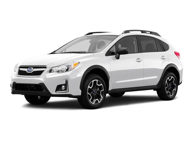 2017 Subaru Premium 2017 2018 Best Cars Reviews 2017 2018 Best Cars Reviews