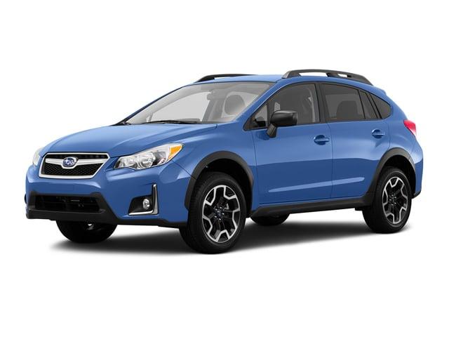 2016 Subaru Crosstrek Jasmine Green | 2016 - 2017 Best Cars Review