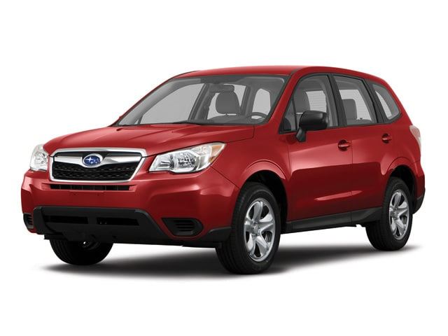 new 2015 2016 subaru forester for sale olympia wa cargurus. Black Bedroom Furniture Sets. Home Design Ideas