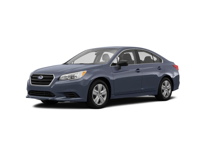 showroom subaru legacy sedan