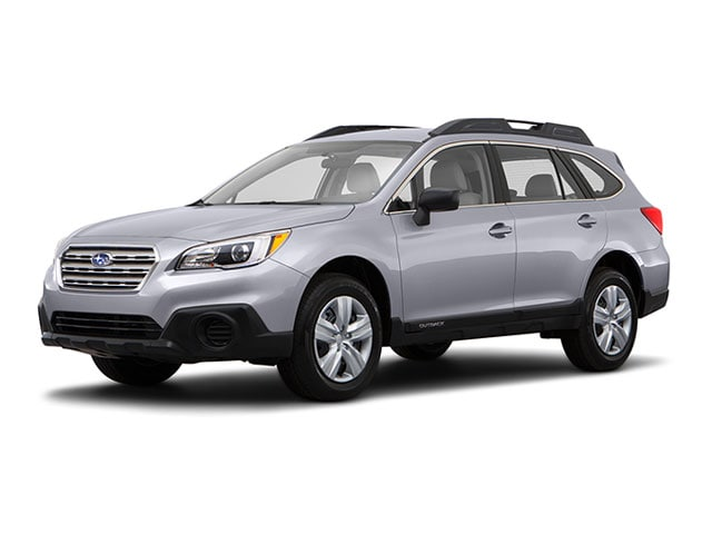 new 2015 2016 subaru outback for sale cheyenne wy cargurus. Black Bedroom Furniture Sets. Home Design Ideas
