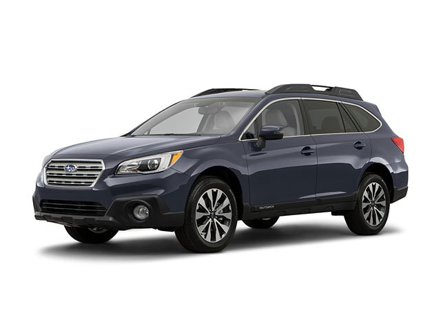 2016 subaru outback 3 6r limited for sale in portland me cargurus. Black Bedroom Furniture Sets. Home Design Ideas