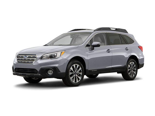 2016 subaru outback 3 6r limited for sale cargurus. Black Bedroom Furniture Sets. Home Design Ideas