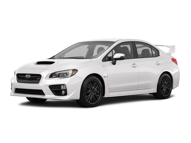 New Subaru Used Car Dealer Bill Cole Subaru Bluefield Wv