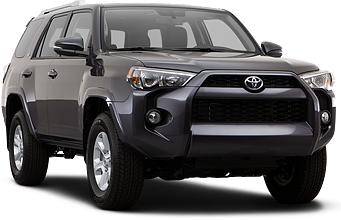 Toyota Incentives Specials Offers In Delta Co