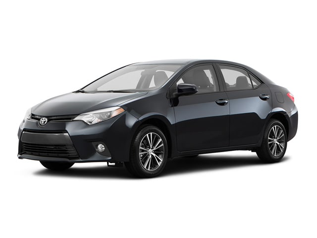 2016 toyota corolla le premium de venta en boston ma. Black Bedroom Furniture Sets. Home Design Ideas