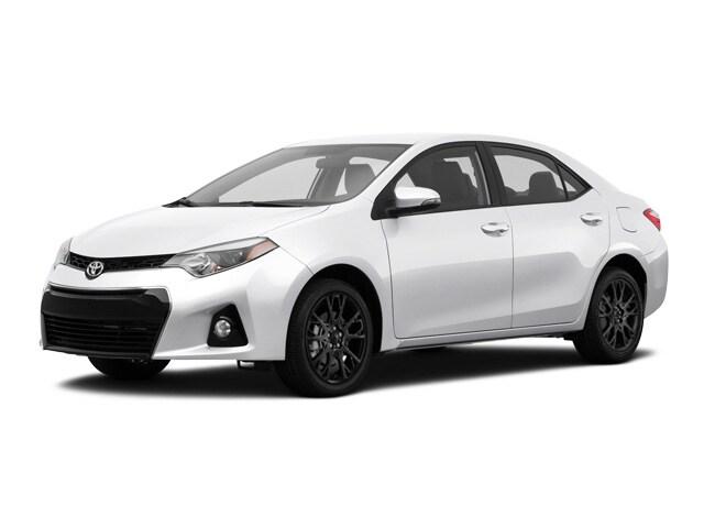 Http Images Dealer Com Ddc Vehicles 2016 Toyota Corolla