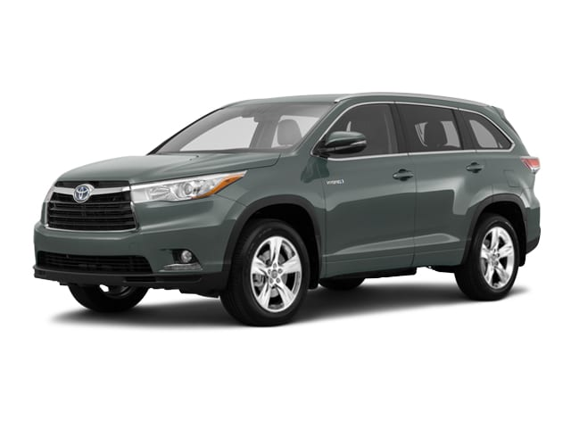 2016 toyota highlander hybrid suv sylacauga. Black Bedroom Furniture Sets. Home Design Ideas