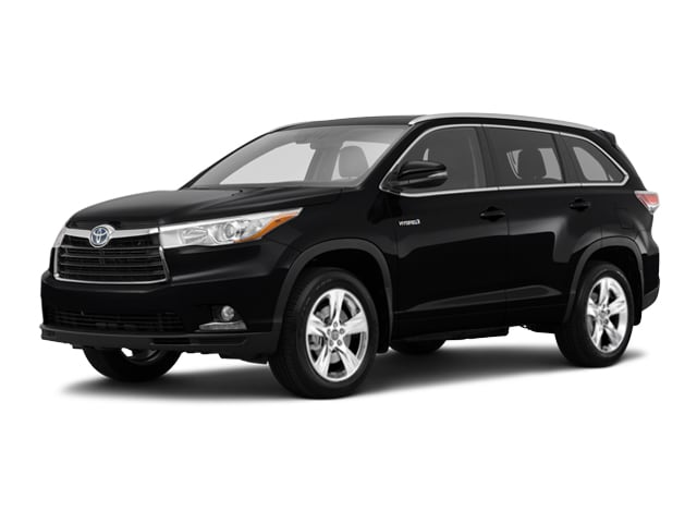 2016 toyota highlander hybrid suv temecula. Black Bedroom Furniture Sets. Home Design Ideas