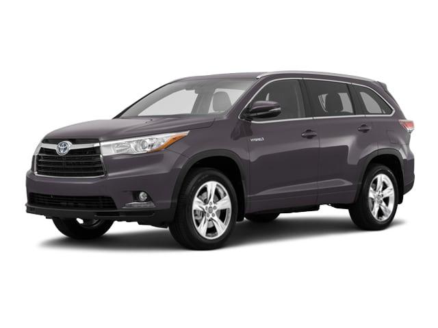 Hanlees Davis Toyota >> Hanlees Davis Toyota | New Toyota dealership in Davis, CA ...