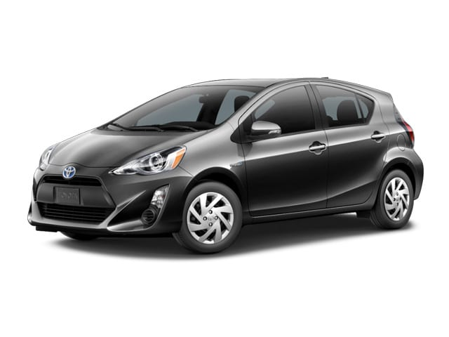 2016 toyota prius c hatchback burlington. Black Bedroom Furniture Sets. Home Design Ideas