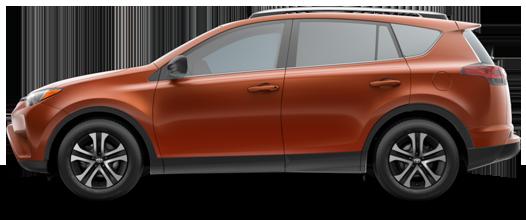 Hoselton Toyota Service   Upcomingcarshq.com