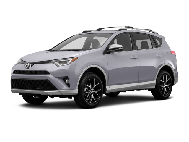 Toyota Dealer Santa Rosa Upcomingcarshq Com