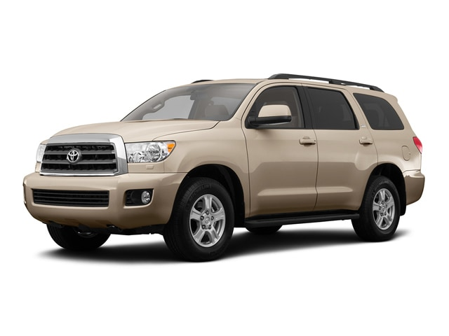 2016 toyota sequoia suv tampa. Black Bedroom Furniture Sets. Home Design Ideas