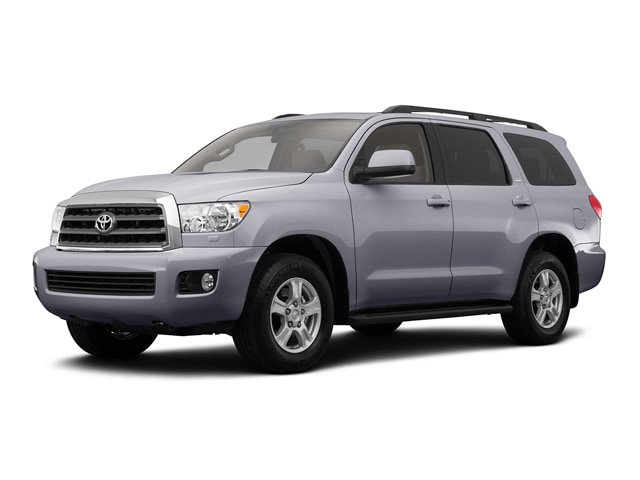 2017 toyota sequoia pictures 2017 toyota sequoia 2 us 2017 2018 best cars reviews. Black Bedroom Furniture Sets. Home Design Ideas