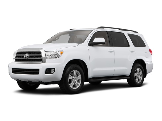 Fred Haas Toyota Spring Used Cars