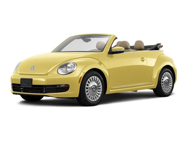 2016 volkswagen beetle convertible convertible baltimore. Black Bedroom Furniture Sets. Home Design Ideas