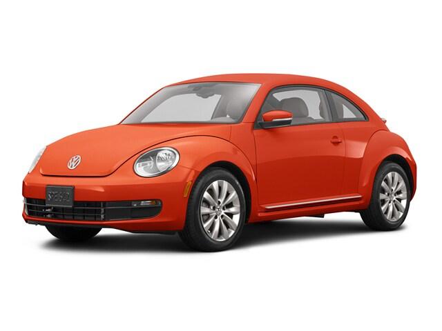 2016 volkswagen beetle hatchback in seattle wa. Black Bedroom Furniture Sets. Home Design Ideas