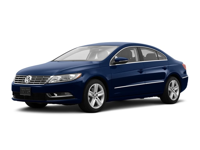 new 2016 volkswagen cc for sale near syracuse cicero ny vin wvwbp7an1ge513956. Black Bedroom Furniture Sets. Home Design Ideas