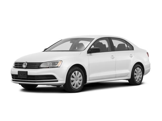 Used 2016 Volkswagen Jetta, $13891