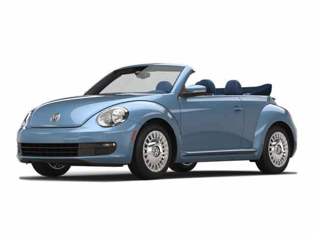 2016 volkswagen beetle convertible st catharines. Black Bedroom Furniture Sets. Home Design Ideas