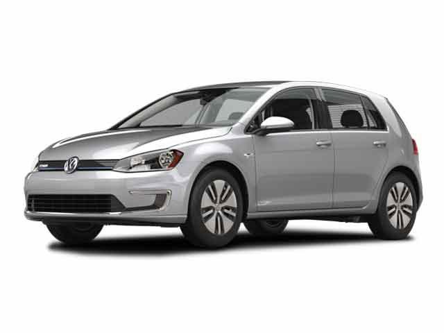 2015 Volkswagen E Golf For Sale In Sacramento Ca Cargurus
