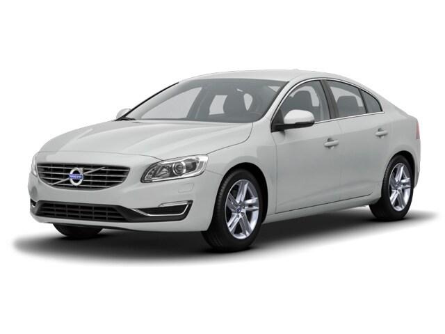Hudson Valley Volvo Wappingers Falls Ny Reviews