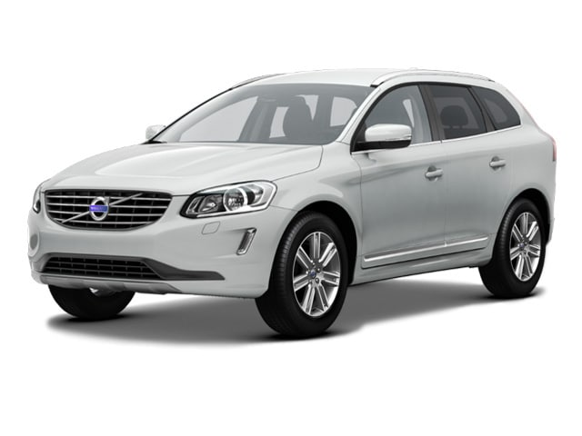 New 2016 Volvo XC60 T6 Drive-E SUV DYNAMIC_PREF_LABEL_AUTO_NEW_DETAILS_INVENTORY_DETAIL1_ALTATTRIBUTEAFTER