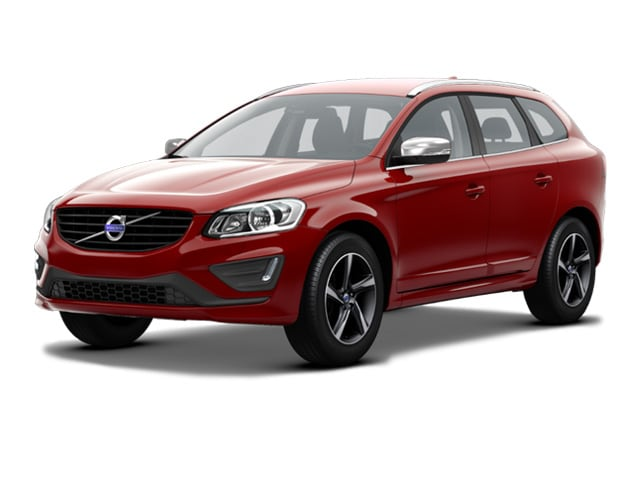 2016 volvo xc60 t6 r design platinum for sale cargurus. Black Bedroom Furniture Sets. Home Design Ideas
