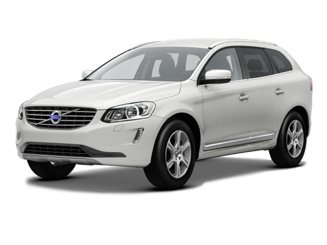 2014 2015 Volvo Xc60 T6 Awd Price furthermore Index additionally M Lawrence Volvo Sp64909 additionally Overview together with Volvo Alloy Wheels New Santa Fe. on 2015 volvo xc60 crystal white pearl