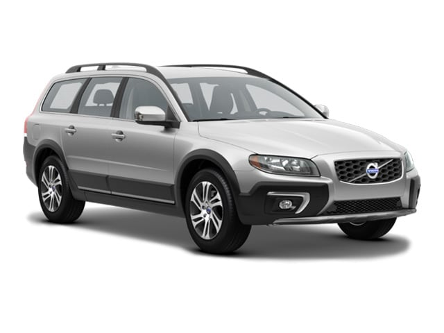 2017 volvo xc70 for sale volvo xc70 dealer in dulles va. Black Bedroom Furniture Sets. Home Design Ideas