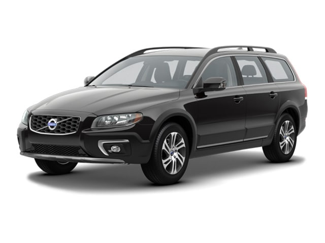 used 2016 volvo xc70 for sale | madison wi