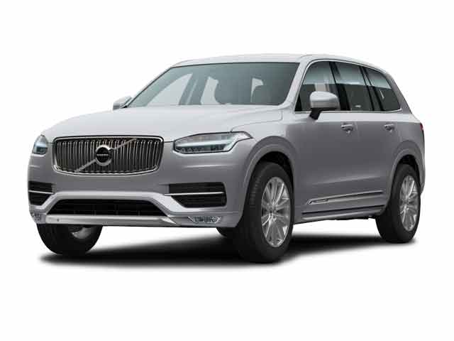2016 volvo xc90 hybrid suv nazareth. Black Bedroom Furniture Sets. Home Design Ideas
