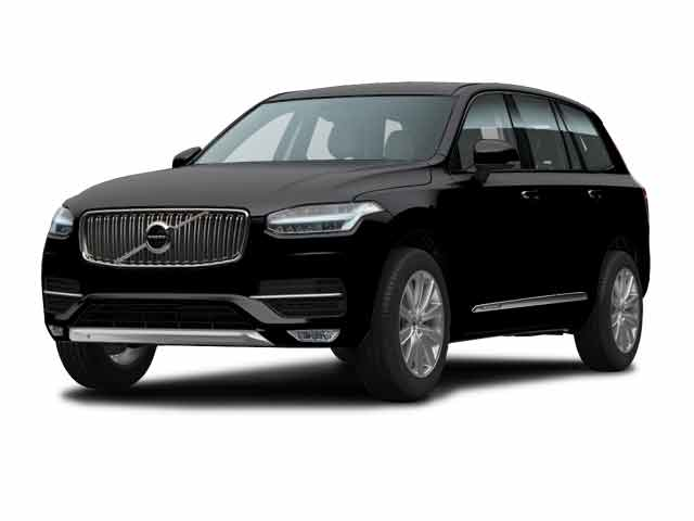 2016 volvo xc90 hybrid suv little rock. Black Bedroom Furniture Sets. Home Design Ideas