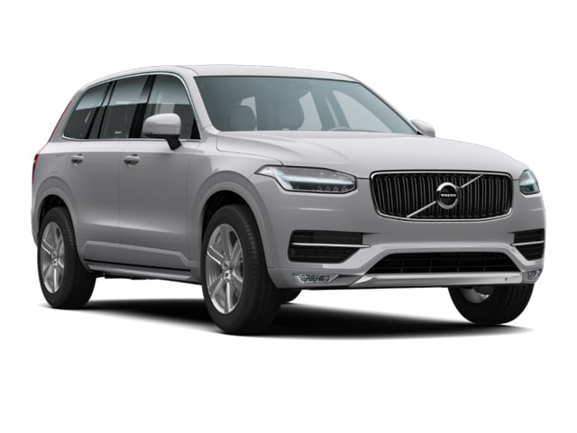 2016 volvo xc90 hybrid suv portland. Black Bedroom Furniture Sets. Home Design Ideas