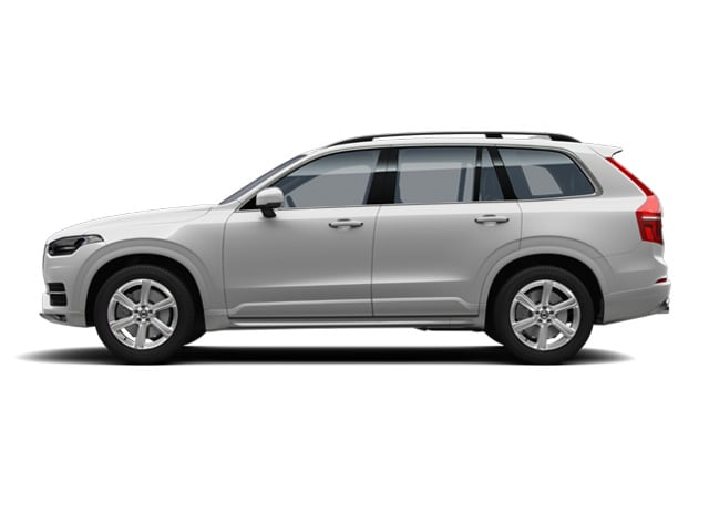 2016 volvo xc90 hybrid suv doylestown. Black Bedroom Furniture Sets. Home Design Ideas